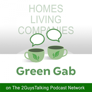 Click Here to Visit this Podcast's Content Now!