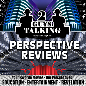 Click Here to Rate this Podcast on iTunes Now!