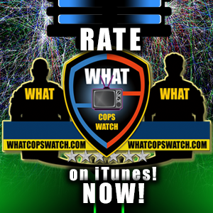 Click Here to Leave a Review for Us on iTunes! It's the best way to foster more programming!