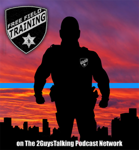 Click Here to Review this Podcast on iTunes Now!