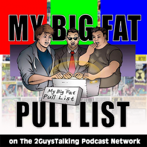 Be Sure to Review this Podcast on iTunes! Reviews are the Ultimate in Input for Podcasters!