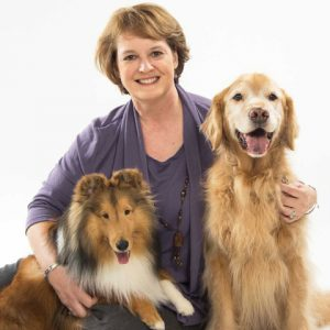 Allison White: Host of The Animal Academy Podcast -- St. Louis, MO USA