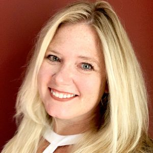 Brenda Eagan-Johnson - A Guest on The Pediatric Sports Medicine Podcast with Dr. Mark Halstead