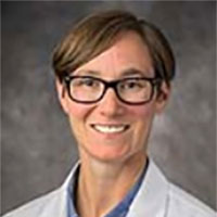 Suzzanah Briskin - A Guest on The Pediatric Sports Medicine Podcast with Dr. Mark Halstead