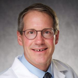Ian Law - A Guest on The Pediatric Sports Medicine Podcast with Dr. Mark Halstead