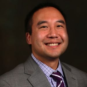 Jonathan Kim- A Guest on The Pediatric Sports Medicine Podcast with Dr. Mark Halstead