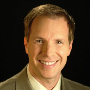 Paul Stricker - A Guest on The Pediatric Sports Medicine Podcast with Dr. Mark Halstead