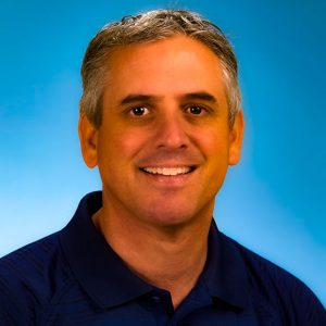 Dr. Chris Koutures - A Guest on The Healthy Young Athlete Podcast with Dr. Mark Halstead...