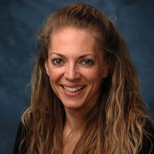 Kendra Ward - A Guest on The Pediatric Sports Medicine Podcast with Dr. Mark Halstead
