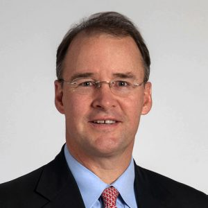 Kurt Spindler - A Guest on The Pediatric Sports Medicine Podcast with Dr. Mark Halstead
