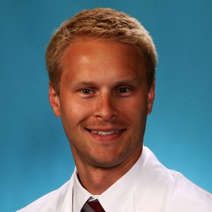 William Orr - A Guest on The Pediatric Sports Medicine Podcast with Dr. Mark Halstead