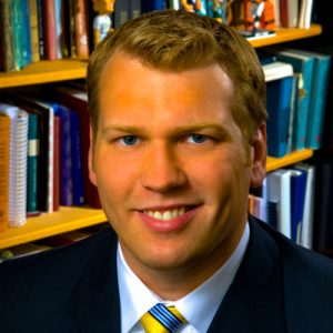 Chris Nowinski - A Guest on The Pediatric Sports Medicine Podcast with Dr. Mark Halstead
