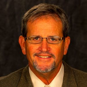 Jim Anderson - A Guest on The Pediatric Sports Medicine Podcast with Dr. Mark Halstead
