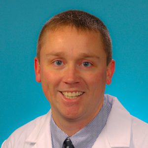 Jeffrey Nepple - A Guest on The Pediatric Sports Medicine Podcast with Dr. Mark Halstead