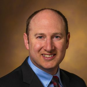 Alex Diamond - A Guest on The Pediatric Sports Medicine Podcast with Dr. Mark Halstead