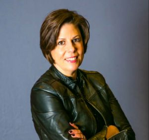 Amy Weiss - A Guest on The Pediatric Sports Medicine Podcast with Dr. Mark Halstead