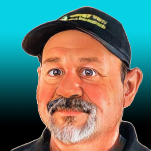 Dave Elliot: Host of The Home Improvement Encyclopedia - from Energy View Home Improvements