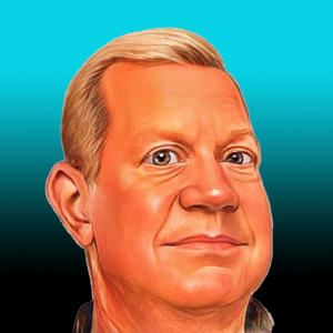 Jeff Buddendeck: Host of The Home Improvement Encyclopedia - from Energy View Home Improvements